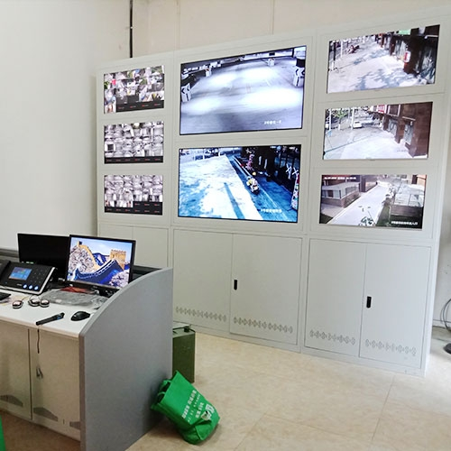 宜宾市南溪区棚户改造安置4期网络万博客户端登录注册系统万博登入入口